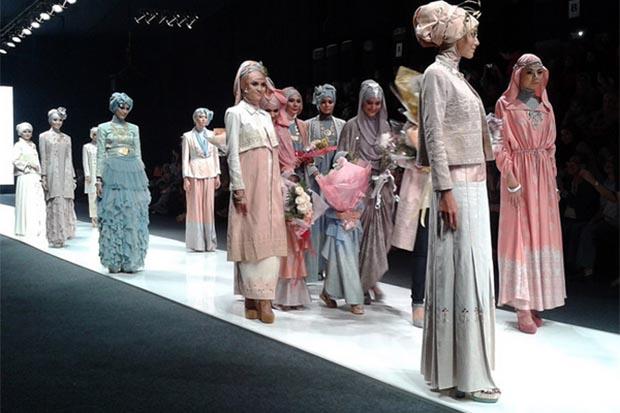 Islamic Fashion Council Introduces Modest Fashion Designs To Global Fashion Schools Ummid Com