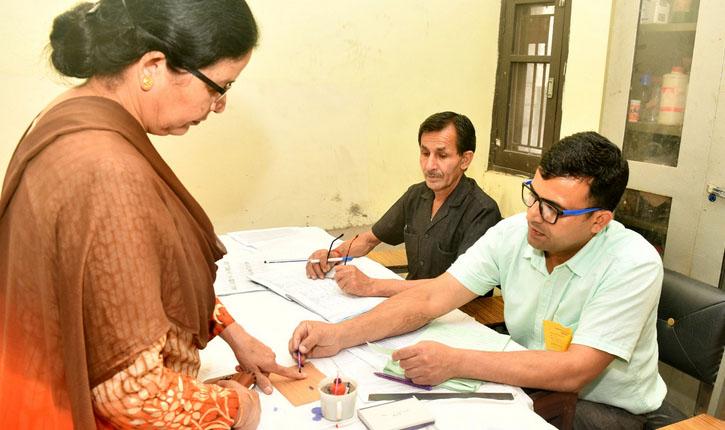The 'Jacks' who slayed the giants in Maharashtra polls
