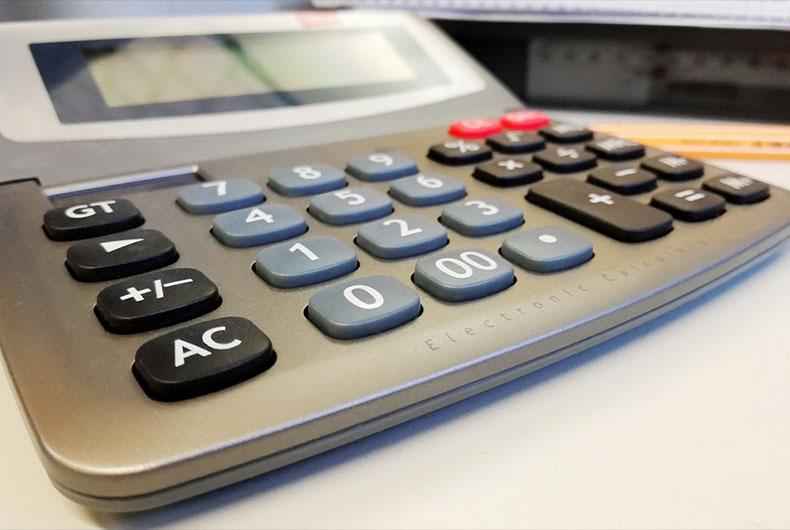 Term Plan Premium Calculator: First Step Towards Buying ...