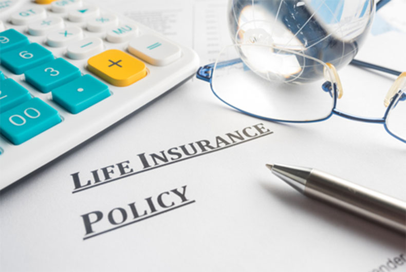 A Secure Future Awaits You With Right Life Insurance ...