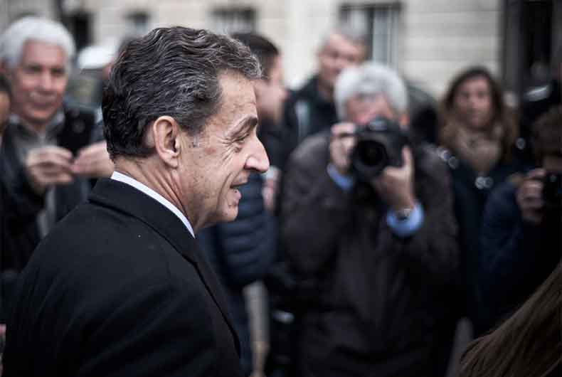 sarkozy - photo #4